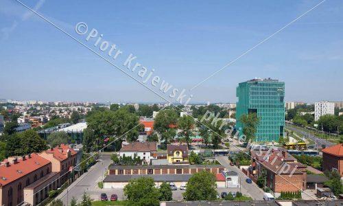 krakow-pilot-tower_D_IMG_9121