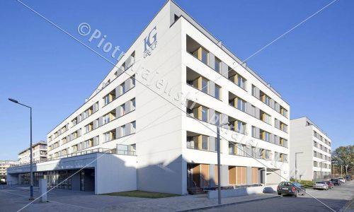 krakow-piltza-42-44_01_D_5D3_2515