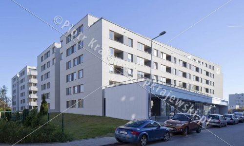 krakow-piltza-42-44_03_D_5D3_2519