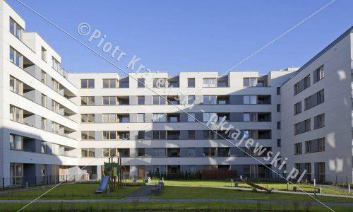 krakow-piltza-42-44_09_D_5D3_2566