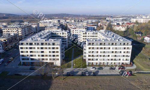 krakow-piltza-42-44_15_DJI_0062