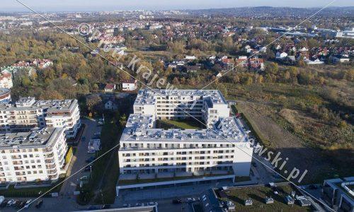krakow-piltza-42-44_17_DJI_0014