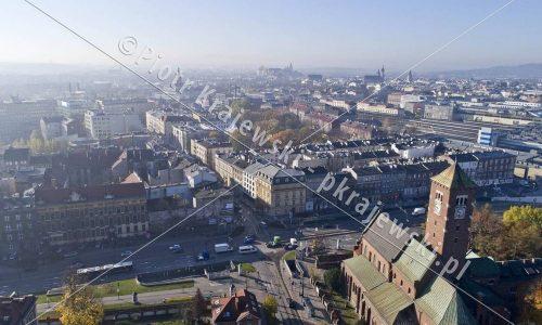 krakow-rakowicka-14a_13_DJI_0164