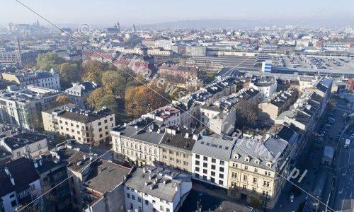 krakow-rakowicka-14a_14_DJI_0175
