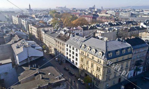 krakow-rakowicka-14a_16_DJI_0251