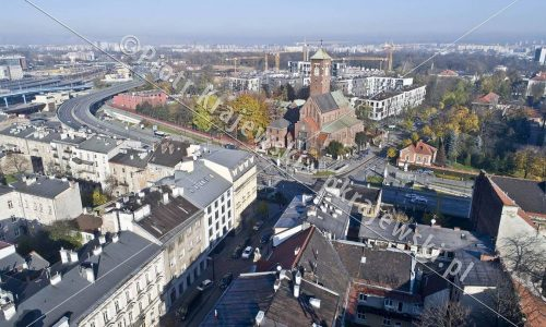 krakow-rakowicka-14a_17_DJI_0266