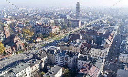 krakow-rakowicka-14a_19_DJI_0209
