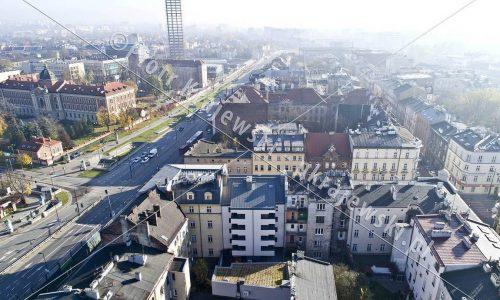 krakow-rakowicka-14a_20_DJI_0221