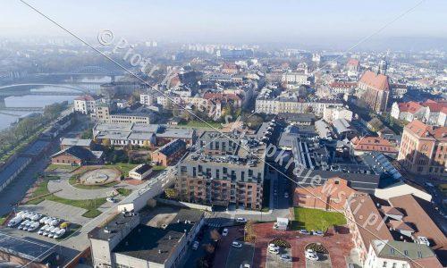 krakow-wawrzynca-21_16_DJI_0121