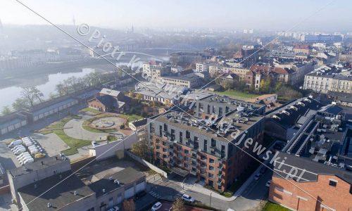 krakow-wawrzynca-21_17_DJI_0082