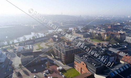 krakow-wawrzynca-21_18_DJI_0088