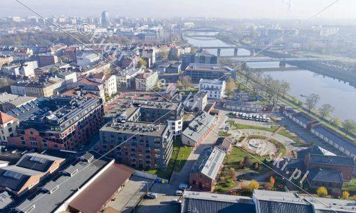 krakow-wawrzynca-21_20_DJI_0104
