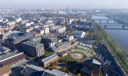 krakow-wawrzynca-21_21_DJI_0116