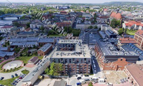krakow-wawrzynca-21_41_DJI_0116