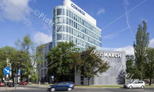 lodz-comarch_D_5D3_3681