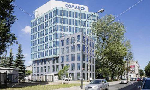 lodz-comarch_D_5D3_4957