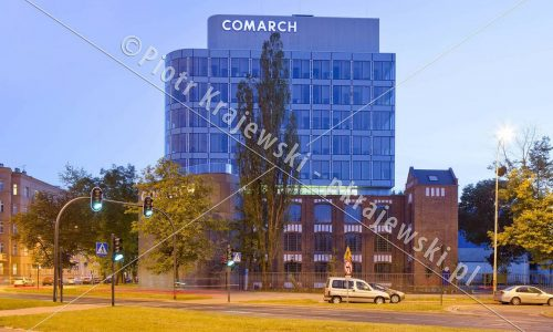 lodz-comarch_N_5D3_5274