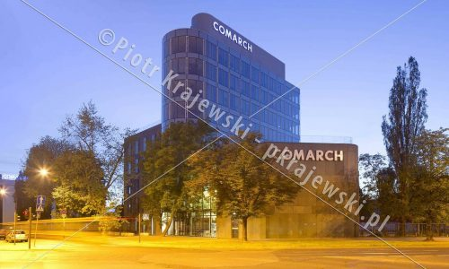 lodz-comarch_N_5D3_5316