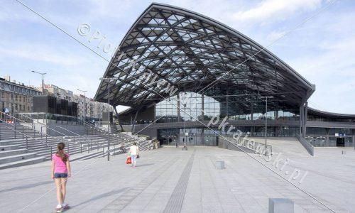 lodz-dworzec-fabryczna_D_5D3_5095