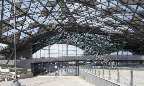 lodz-dworzec-fabryczna_D_5D3_5110