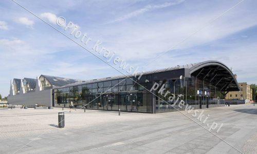 lodz-dworzec-fabryczna_D_5D3_5153