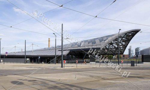lodz-dworzec-fabryczna_D_5D3_5172
