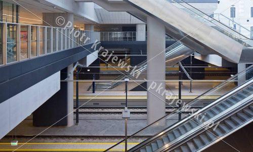 lodz-dworzec-fabryczna_W_5D3_5130