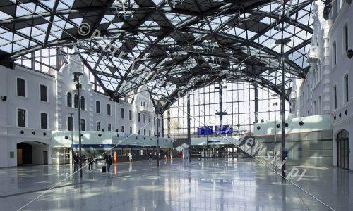 lodz-dworzec-fabryczna_W_5D3_5134