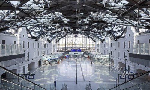 lodz-dworzec-fabryczna_W_5D3_5142