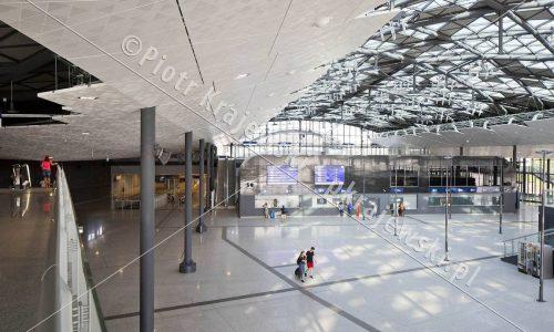 lodz-dworzec-fabryczna_W_5D3_5163