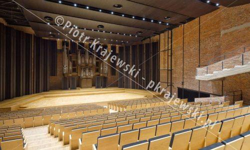 lublin-tm-filharmonia_W_5D3_5989
