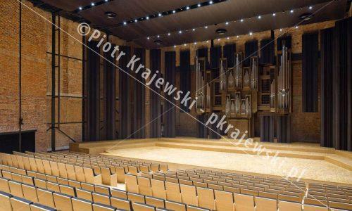 lublin-tm-filharmonia_W_5D3_6019