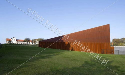 markowa-muzeum_D_5D3_0580
