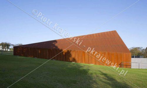 markowa-muzeum_D_5D3_0583