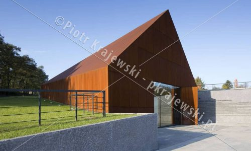 markowa-muzeum_D_5D3_0627