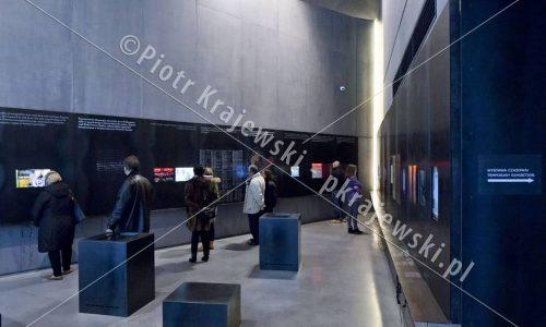 markowa-muzeum_W_5D3_0635