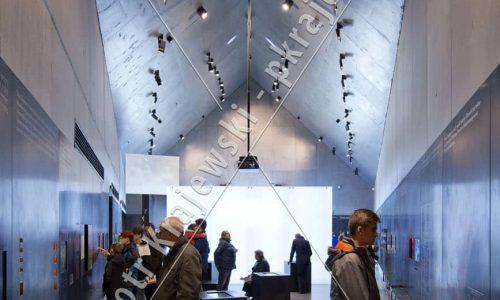 markowa-muzeum_W_5D3_0638