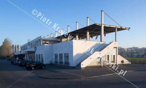 opole-stadion-lekkoatletyczny_D_5D3_0591