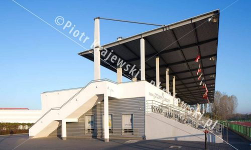 opole-stadion-lekkoatletyczny_D_5D3_0598