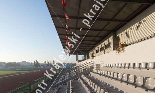 opole-stadion-lekkoatletyczny_D_5D3_0615
