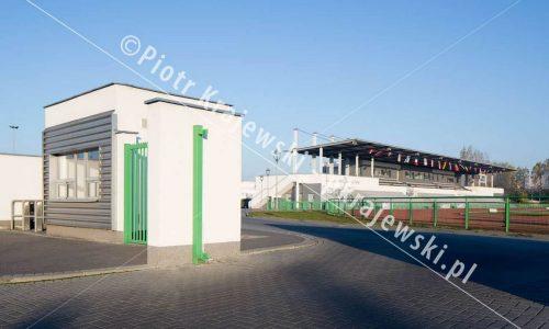 opole-stadion-lekkoatletyczny_D_5D3_0638