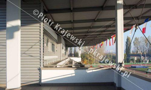 opole-stadion-lekkoatletyczny_D_5D3_0644