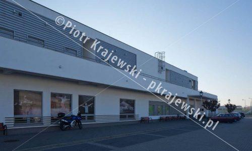 opole-stadion-lekkoatletyczny_D_5D3_0670