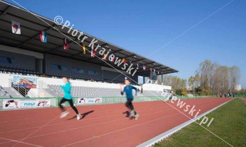 opole-stadion-lekkoatletyczny_D_5D3_0688