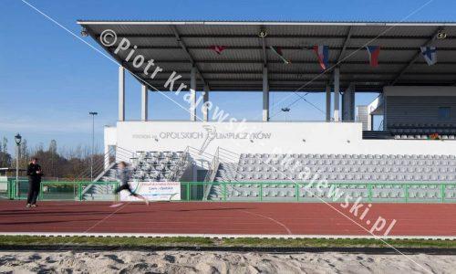 opole-stadion-lekkoatletyczny_D_5D3_0694