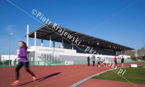 opole-stadion-lekkoatletyczny_D_5D3_0698