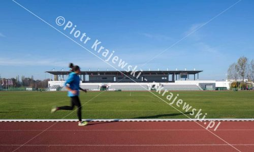 opole-stadion-lekkoatletyczny_D_5D3_0713