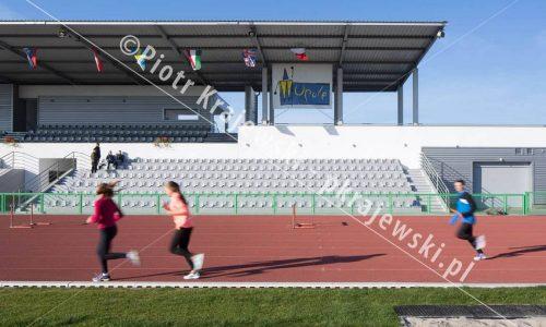 opole-stadion-lekkoatletyczny_D_5D3_0742