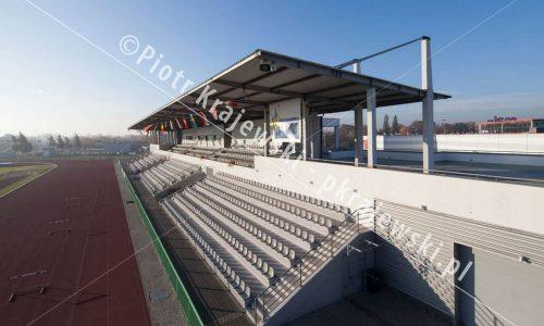 opole-stadion-lekkoatletyczny_D_IMG_3417