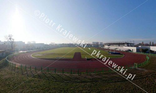 opole-stadion-lekkoatletyczny_D_IMG_3445